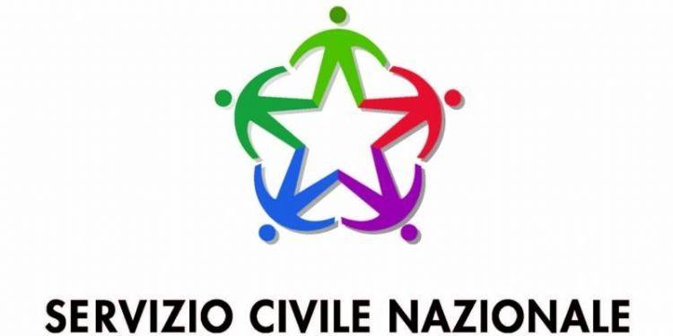Nuovo bando per il progetto di Servizio Civile